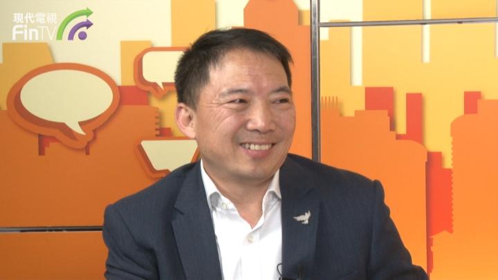 胡志偉:有市民冀泛民謹慎利用選票 (第二節)