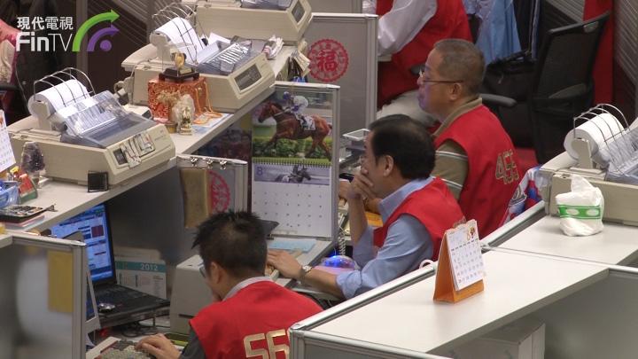【普通話】科技股遭血洗 瑞聲(02018-HK)再受狙擊瀉近一成後停牌