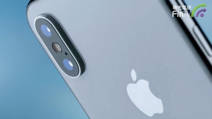 萬眾矚目蘋果發佈會 相關概念股卻個別發展
