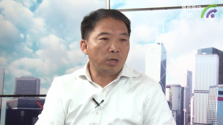胡志偉:修改議事規則無助修補社會撕裂 議會需改變「人多壓人少」態度